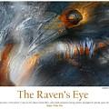 The Raven's Eye by Bob Salo