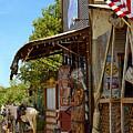 The Real Cowboy Bar by Nadalyn Larsen