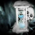 The Reaper 4 by Raelene Goddard
