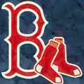 The Red Sox by Dan Sproul