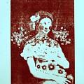 The Renaissance Woman by DeLa Hayes Coward