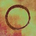 The Ring by Dan Sproul