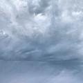 The Rising Storm by Jouko Lehto