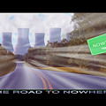 The Road To Nowhere by Mike McGlothlen