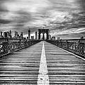 The Road To Tomorrow by John Farnan