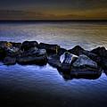 The Rocks by E R Smith