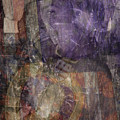 Sacrifice  by Mary Hahn Ward