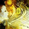 The Second Dream by Van Renselar