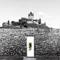 The Secret Door 04 by Zena Zero