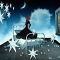 The Secret World Of Dreaming by Juli Scalzi