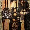The Secrets Of Mona Lisa by Michael Kulick