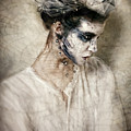 The Shade Of Havisham by Spokenin RED