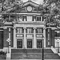 The Sheldon Concert Hall Bnw 7r2_dsc3020_11242017 by Greg Kluempers