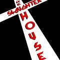 The Slaughterhouse by Bert Mailer