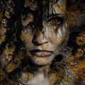 The Slow Decay by Angel  Tarantella