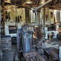 The Smithy by Catchavista