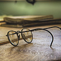 The Spectacles by Shawn McMillan
