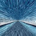 The Speed Of Light by Tim Allen