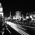 The Strip by Rich Tanguay