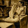 The Studio by Dan Earle