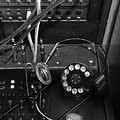 The Switchboard by Chrystyne Novack