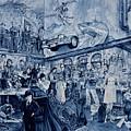the Terrible Tavern by Tim Joyner