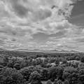 The Trail by Jonathan Hopper
