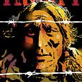 The Treaty by Paul Sachtleben