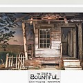 the Trip To Bountiful by Francois Lamothe