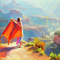 The Truth Will Set You Free by Steve Henderson