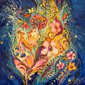 The Twilight Time by Elena Kotliarker