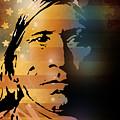 The Vanishing American by Paul Sachtleben