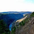 The Vast Pa Grand Canyon by Jennifer Wick