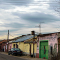 The Village by Alicia Fdez