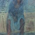 The Waiting by Katt Yanda