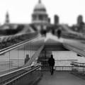 The Walk by Martin Newman