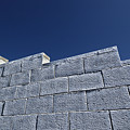The Wall by Marco Moscadelli