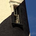 The Window by Susanne Van Hulst