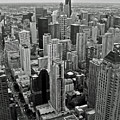 the Windy City by Dale Chapel