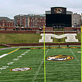 The Zou Panoramic by Steve Stuller