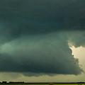 There Be A Nebraska Storm A Brewin 011 by NebraskaSC