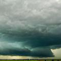 There Be A Nebraska Storm A Brewin 013 by NebraskaSC