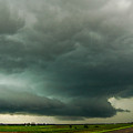 There Be A Nebraska Storm A Brewin 016 by NebraskaSC