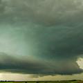 There Be A Nebraska Storm A Brewin 018 by NebraskaSC