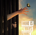 There Is Always Hope by Jill Battaglia