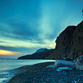 Therma Area, Kos Island, Greece by Konstantinos Chatziamallos
