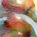 Theta Brain Waves by Linda Sannuti