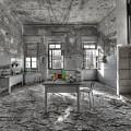 They Are All Gone - Se Ne Sono Andati Tutti by Enrico Pelos