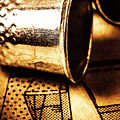 Thimble By Design by Jorgo Photography - Wall Art Gallery