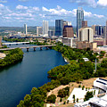 This Is Austin by James Granberry